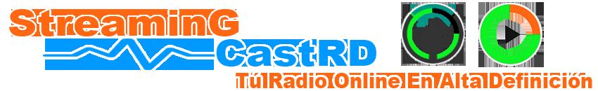 StreamingCastRd